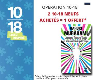 Opération 10-18