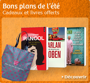 Bons plans de l&rsquo;&eacute;t&eacute;
