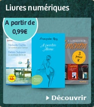 Livres num&eacute;riques