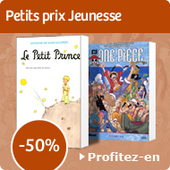 Petits prix Jeunesse