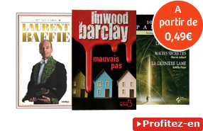Bons plans eBooks