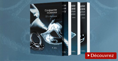 50 sombras de grey ebook gratuit