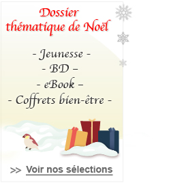 Dossier thématique de Noël