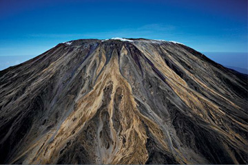 Image Grande Terre