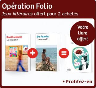 Opération Folio