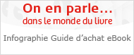 Guide d'achat ebook