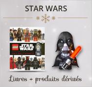 Boutique Star Wars
