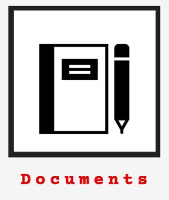 Soldes d'été - Documents