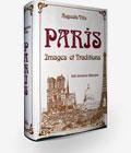 Livre ancien : Voyages, civilisations