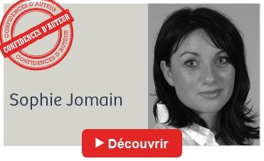 Sophie jomain cherche jeune femme avisee pdf