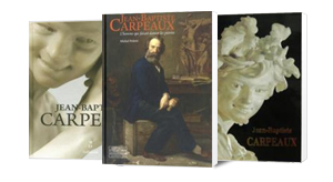 Carpeaux et la Sculpture