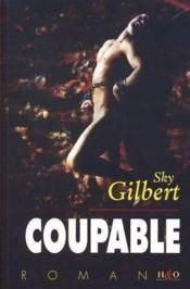 Vente  Coupable  - Gilbert - Sky
