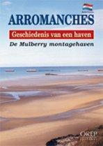 Arromanches, geschiedenis van een haven - Intérieur - Format classique