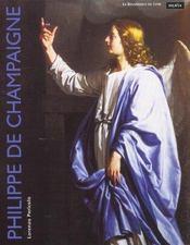 Philippe De Champaigne - Intérieur - Format classique