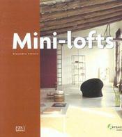 Mini-Lofts - Intérieur - Format classique