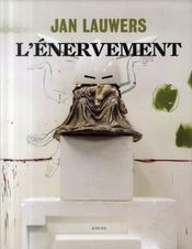 L'Enervement - Intérieur - Format classique