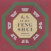 Le jeu feng shui - Intérieur - Format classique