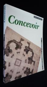 Cahiers Recherche Archi.N.34 - Couverture - Format classique