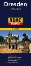 Dresden Mit Radebeul - Couverture - Format classique