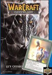 Warcraft T.2 - Intérieur - Format classique