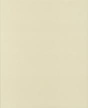 Académie d'architecture t.2 ; 1890-1970 - 4ème de couverture - Format classique