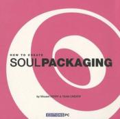 How to create soulpackaging - Couverture - Format classique