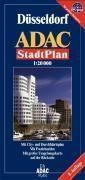 Dusseldorf - Couverture - Format classique
