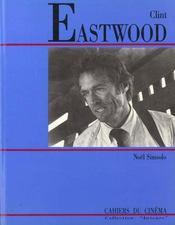 Clint Eastwood - Intérieur - Format classique