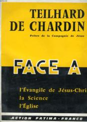 Face A - Couverture - Format classique