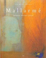 Mallarme, un clair regard dans les tenebres - Intérieur - Format classique
