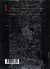 De Flora Tristan A Mario Vargas Llosa - Couverture - Format classique