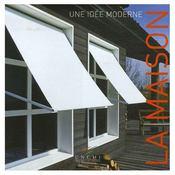 La Maison Une Idee Moderne - Intérieur - Format classique