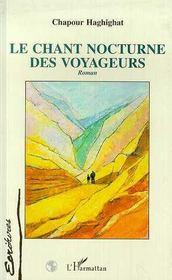 Le Chant Nocturne Des Voyageurs - Intérieur - Format classique