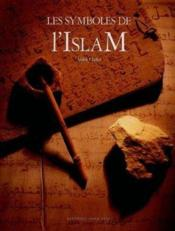 Symboles de l'islam - Couverture - Format classique