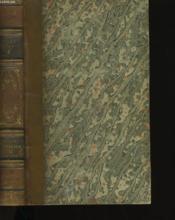 Oeuvres Completes De Rollin. Histoire Ancienne Tome 8. - Couverture - Format classique