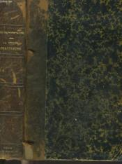 La Peche Miraculeuse - Couverture - Format classique