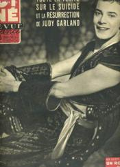 Cine Revue France - 34e Annee - N° 48 - Le Secret Des Incas - Couverture - Format classique