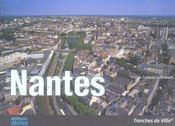 Nantes 2005 - Intérieur - Format classique