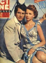 Cine Revue - Numero Special Noel - 34e Annee - N° 49 - Les Amants Du Tage - Couverture - Format classique