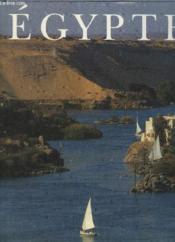 Maurice Larrouy. Les Sept Sacrements, roman d'un marin. 58e mille - Couverture - Format classique