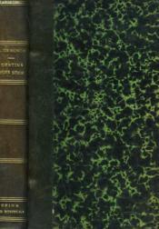 Destins Hors Serie - Couverture - Format classique