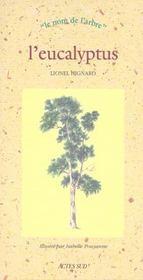 L'Eucalyptus - Intérieur - Format classique