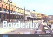 Bordeaux 2005 - Intérieur - Format classique