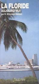 La Floride Aujourd'Hui - Couverture - Format classique