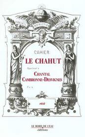 Chahut (Le) - Intérieur - Format classique