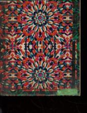 Jacques Brel - Couverture - Format classique