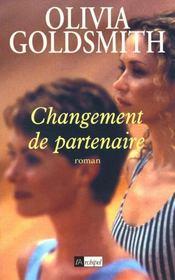 Changement de partenaire - Intérieur - Format classique