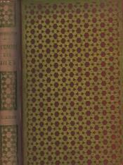A L'Ombre Des Ailes - Couverture - Format classique