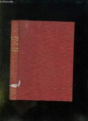 Le Pacifique A Vol D Oisif. - Couverture - Format classique