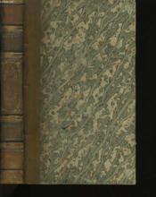 Oeuvres Completes De Rollin. Tome 15. Histoire Romaine Tome 3. - Couverture - Format classique